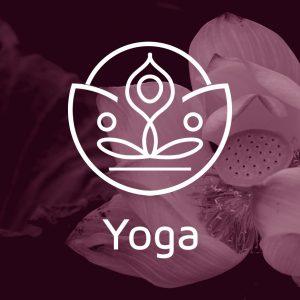 Yoga @ Villa Sangha